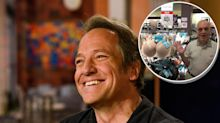 People are finding Mike Rowe's dad's shopping experience so relatable