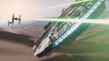 The Six Most Ridiculous Star Wars: Episode VIII Rumours