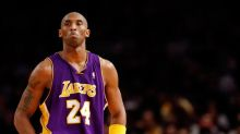 Kobe Bryant death: Live updates as helicopter crash victims named and Grammys 2020 pay tribute to NBA star and daughter Gianna