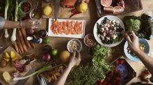 The Nordic Diet: What is it and why should we all be doing it?