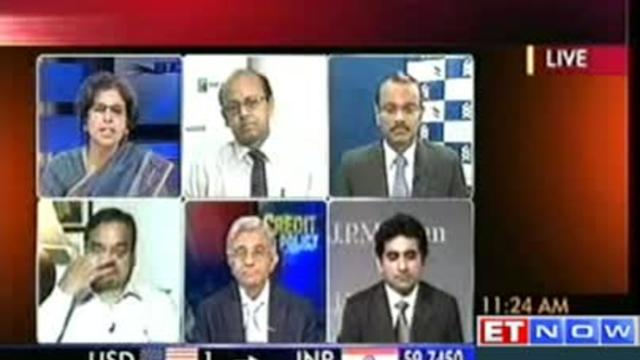 'See some recovery in Bank Nifty, pvt sector banks'