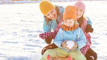 Consejos para combatir el frío este invierno