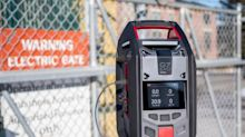 Blackline Safety Launches G7 EXO, World's First Direct-to-Cloud Area Gas Monitor With 4G Wireless