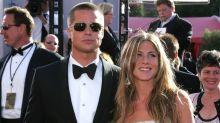 Brad Pitt pede perdão a Jennifer Aniston por toda mágoa que causou a ela