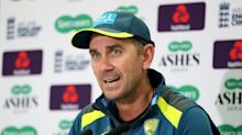 Langer: Australia better for 2018 whitewashing