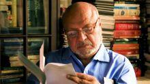 Govt Should Take Threats Seriously: Shyam Benegal on 'Padmavati'
