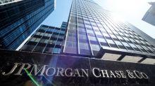 JPMorgan zahlt wegen Betrugsvorwürfen 920 Millionen Dollar Strafe