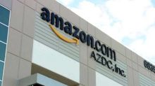 Amazon Near Highs As Quarterly Earnings Due; Prime Subscribers Soar