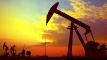 Why Hess Stock Rocketed 33% in January