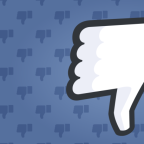 Daily Crunch: Facebook admits password security lapse