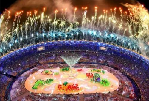 COI inicia investigação sobre suposto pagamento envolvendo Rio-2016