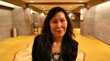 At MMIWG hearings, translating stories of loss and heartache takes its toll