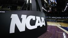 NCAA gender equity review says NCAA failed to live up to commitment of diversity