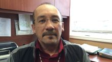 First Nations say suicide crisis requires same response as natural disasters