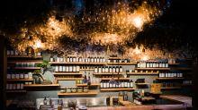 COVID-19 closures: 10 F&B establishments in Singapore we will miss