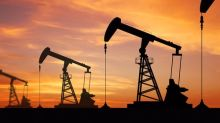 5 Oil Stocks Set for Q4 Earnings Beat