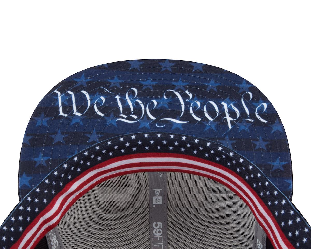 MLB s new Fourth of July caps for 2018 say  We the People  d1b51091a74