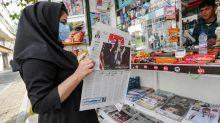 La victoire de Joe Biden, un atout pour le camp des modérés en Iran