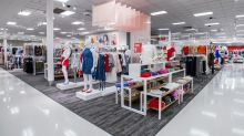 How Target's Private-Label Push Could Backfire