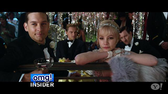 Stars of 'The Great Gatsby:' How Well Do They Really Know Each Other?