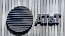 Ganancias netas de AT&T explotan en 4T por la reforma fiscal