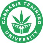 Cannabis Training University Sees 108% Spike in Online Enrollments During Pandemic