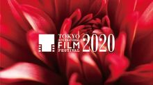 Tokyo Film Festival Plans for Physical Edition, Alliance With Filmex