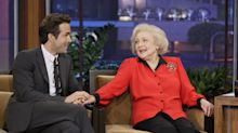 Ryan Reynolds Wishes 'Ex-Girlfriend' Betty White a Happy 97th Birthday: She's 'Special'