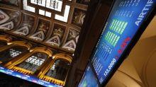 La Bolsa española sube el 0,25 % a mediodía gracias a los buenos datos chinos