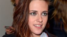 Kristen Stewart se apunta a una comedia navideña protagonizada por una pareja de lesbianas