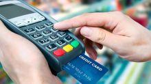 Comprás un paquete turístico y te dan el 50% extra para gastar con tarjeta: así es el plan que arranca en agosto