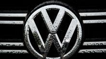 VW Sued by SEC for Misleading Bondholders on Diesel Cheating