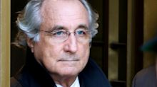 Bernie Madoff's lawyer remembers the moment he learned of the $65 billion Ponzi scheme