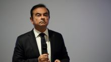 'Zero' chance of Renault taking over Nissan, Mitsubishi, says Ghosn
