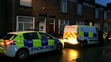 Woman and two children found dead at house in Bolton