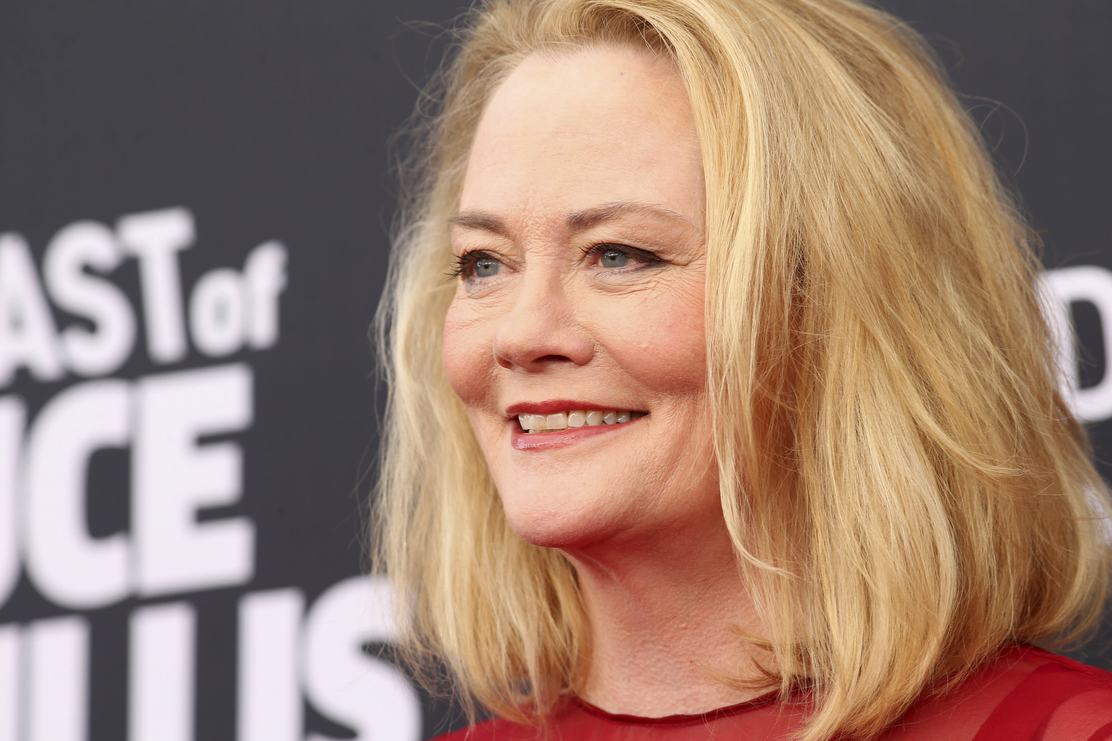 cybill shepherd says les moonves propositioned her