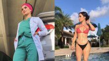 #MedBikini: julgar médicas pelas roupas que usam fora do consultório é machismo