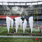Belichick reaches milestone as Patriots top Raiders 36-20