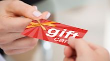 Frustrating gift card laws to be overhauled