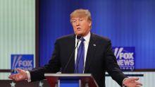 Donald Trump en veut à Fox News et pourrait lancer son média