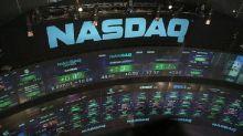 E-mini NASDAQ-100 Index (NQ) Futures Technical Analysis – Weakens into Close Under 50% Level at 7584.75