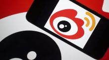 Activist Says Weibo Backer Sina Could Fetch $190 a Share in a Sale