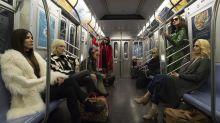Sandra Bullock diz estar preparada para ataques machistas por remake feminino de 'Onze Homens e um Segredo'