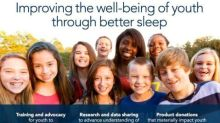 Sleep Number Commits to Improving 1 Million Children's Lives by 2025