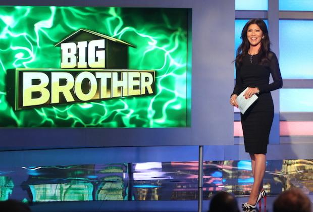 The Bachelor, Celebrity Big Brother Lead Olympics ...