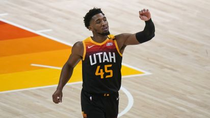 Why the Jazz may actually win a championship