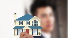 每月派息的美國房託Realty Income是否值得買入收息?