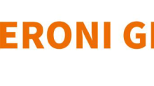 Beroni Group Signs MoU with tella, Inc to Collaborate in  Immunotherapy for Cancer Treatment
