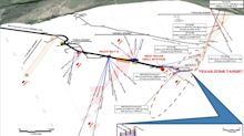 BeMetals Commences Phase 2 Underground Drill Program At High-Grade South Mountain Zinc-Silver-Gold-Copper Project