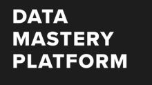 FalconStor Renames Flagship Product to FalconStor Data Mastery Platform and Announces Validation of Cloud Integration for AWS